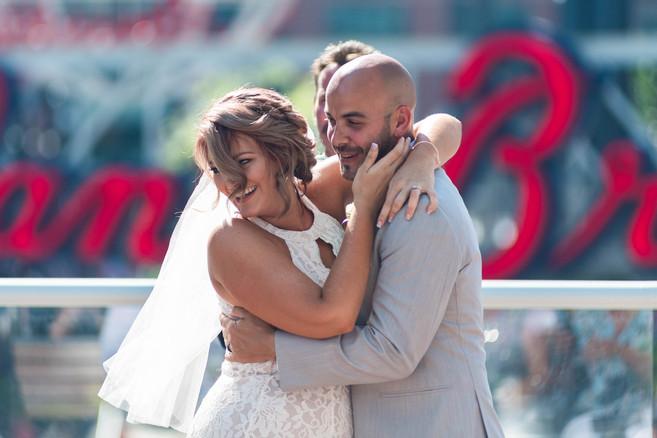 Brian Kayla Wedding-83.jpg