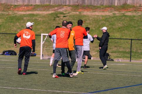 Soccer Tournament-160.jpg