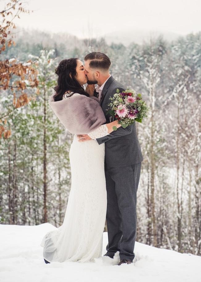 Jennifer Wynn Wedding (Special Edits)-2.