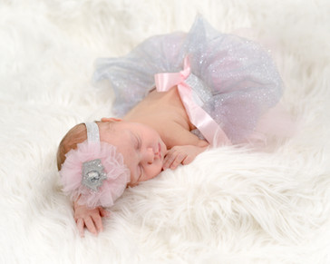 Newborn Ashley-4.jpg