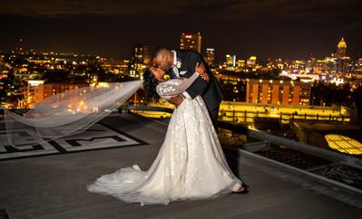 Joya Johnson Wedding (Best)-12.jpg