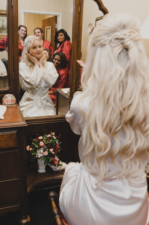 Reygan Wedding-2.jpg