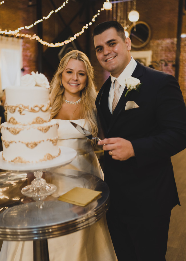 Quin Smith Wedding (FB)-14.jpg