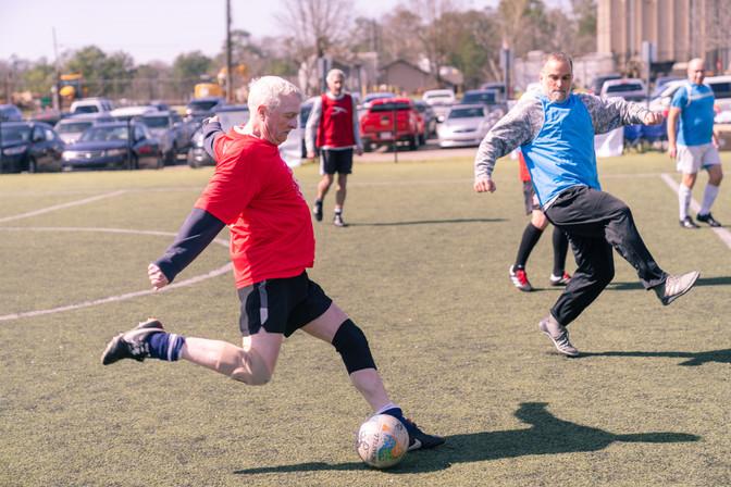 Soccer Tournament-189.jpg