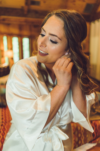 Kaylee Wedding (FB)-1.jpg