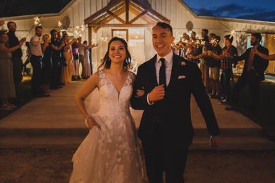 Abigail Wedding (FB)-18.jpg