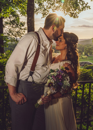 Kaylee Wedding (FB)-6.jpg