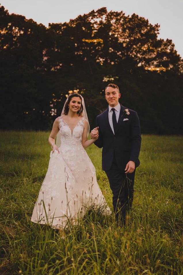 Abigail Wedding (FB)-16.jpg
