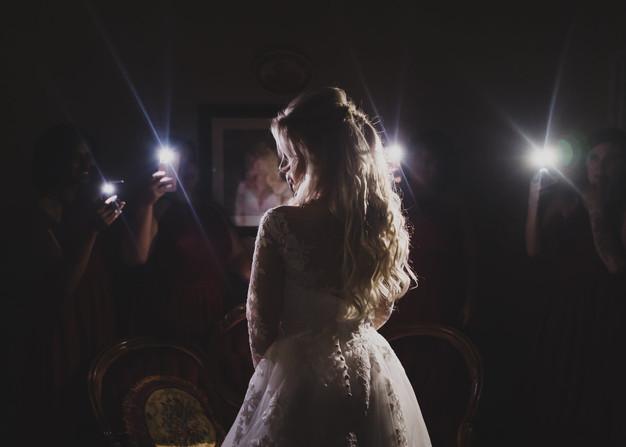 Reygan Wedding-4.jpg