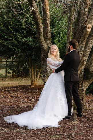 Reygan Wedding-9.jpg