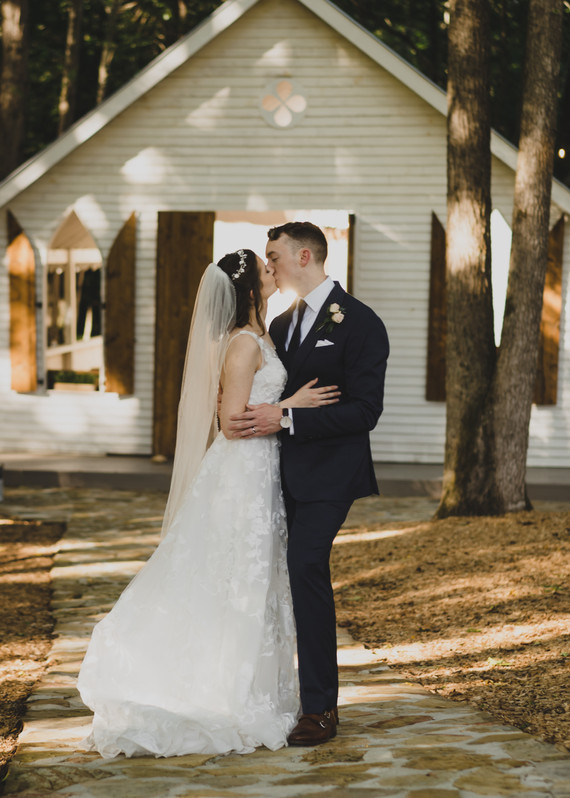 Abigail Wedding (FB)-9.jpg