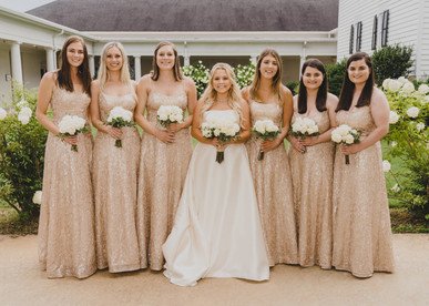 Quin Smith Wedding (FB)-7.jpg