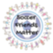 Soccer Friends.png