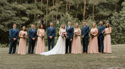 Abigail Wedding (FB)-8.jpg