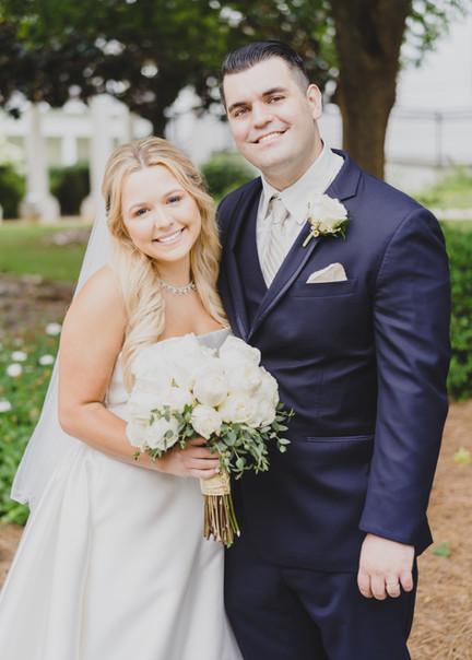 Quin Smith Wedding (FB)-13.jpg