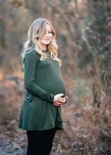 Maternity Kirkland-12.jpg