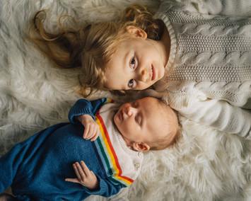 Best Baby-1.jpg