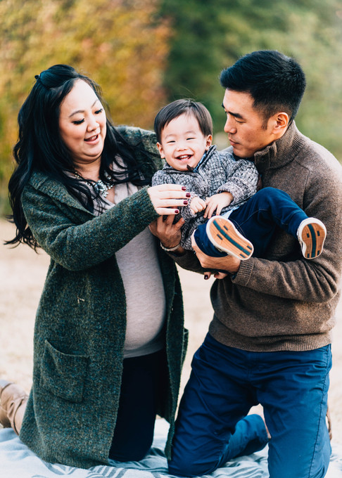 Kim Maternity (BEST)-17.jpg