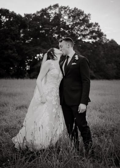 Abigail Wedding (FB)-17.jpg