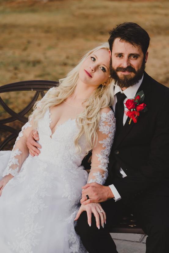 Reygan Wedding-10.jpg