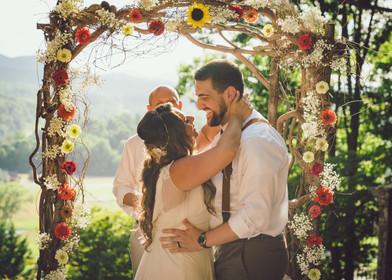 Kaylee Wedding (FB)-3.jpg