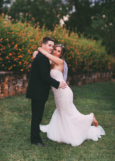 Taylor Cross Wedding (BEST 2)-9.jpg