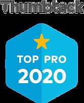 2020-top-pro-badge-thumbtack.png