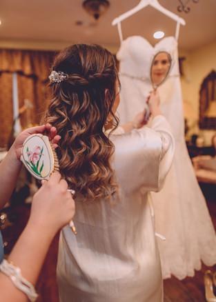 Perez Wedding (FB)-4.jpg