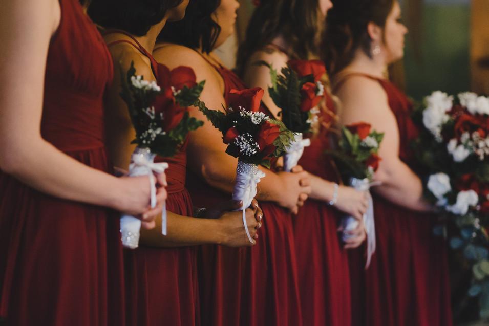 Reygan Wedding-6.jpg