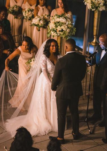 Joya Johnson Wedding (Best)-9.jpg
