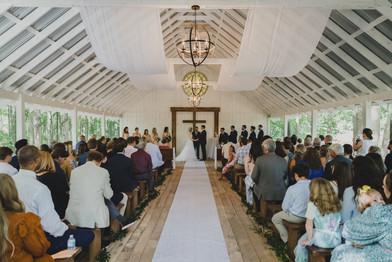 Abigail Wedding (FB)-6.jpg