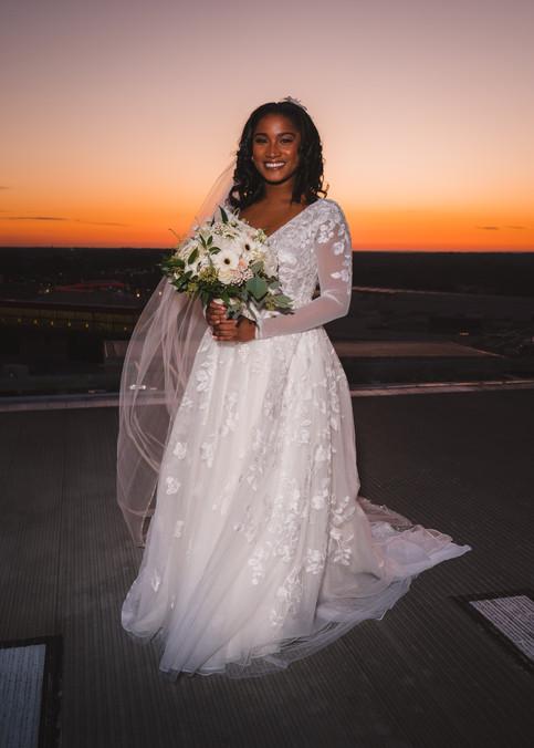 Joya Johnson Wedding (Best)-4.jpg