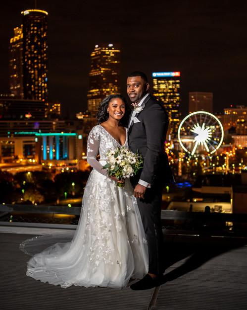Joya Johnson Wedding (Best)-10.jpg