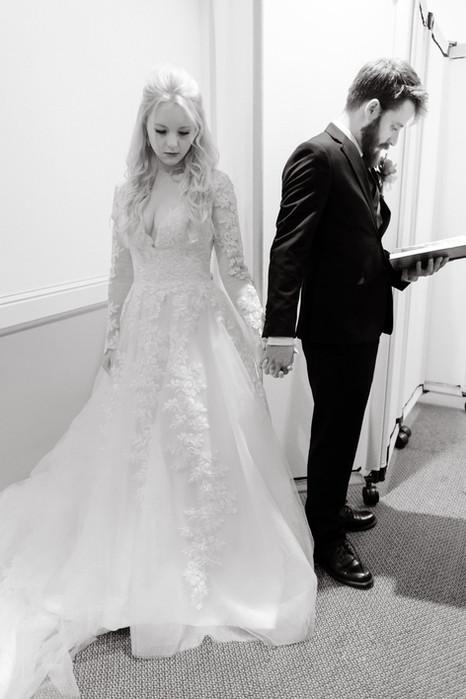 Reygan Wedding-5.jpg