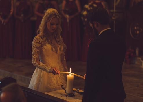 Reygan Wedding-7.jpg