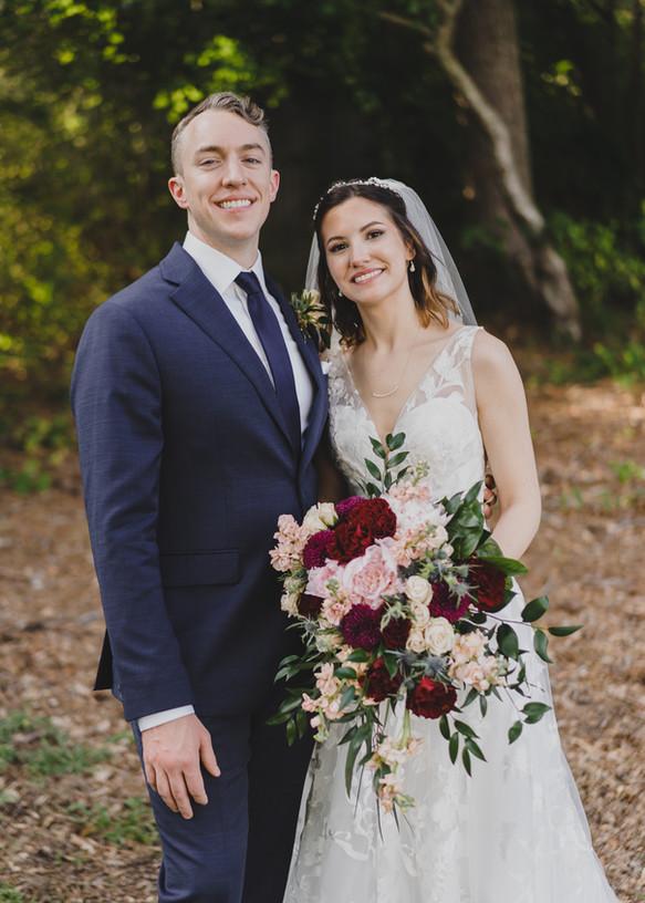 Abigail Wedding (FB)-12.jpg