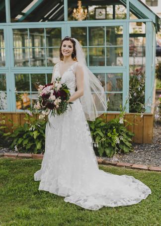 Abigail Wedding (FB)-13.jpg
