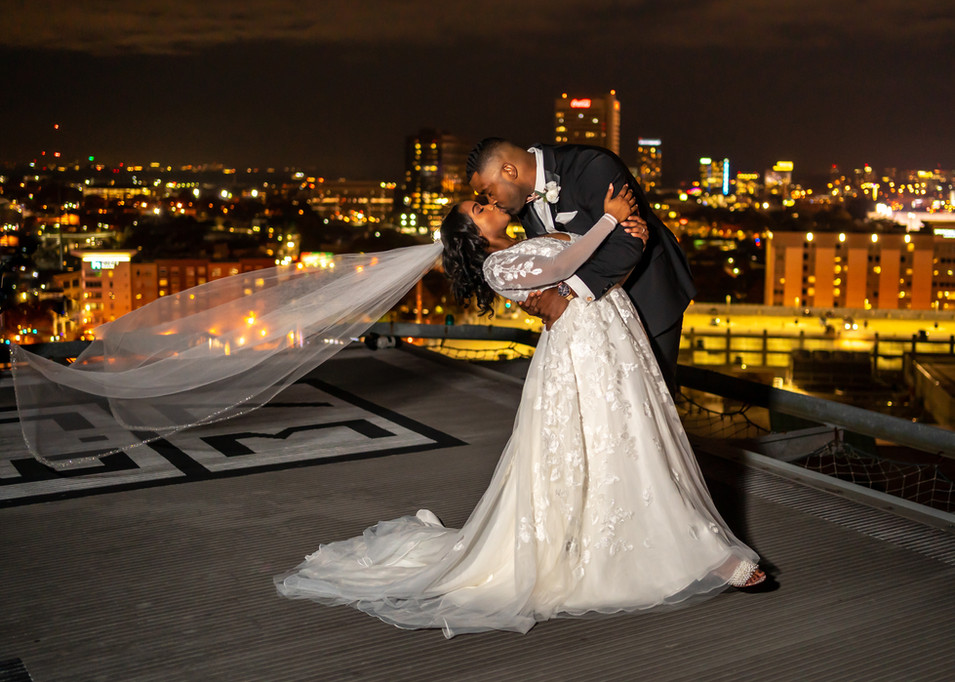 Joya Johnson Wedding (Best)-11.jpg