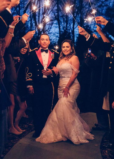 Perez Wedding (FB)-12.jpg
