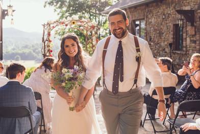 Kaylee Wedding (FB)-4.jpg