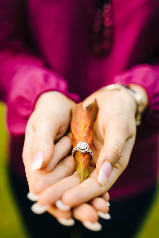 Haley Hamil Engagement BEST-7.jpg