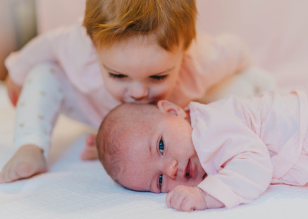 Barrar Baby-4.jpg