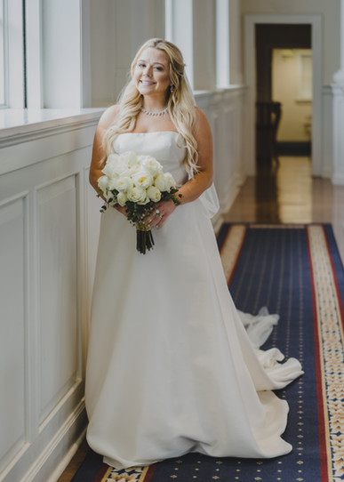 Quin Smith Wedding (FB)-9.jpg