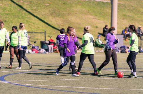 Soccer Tournament-157.jpg