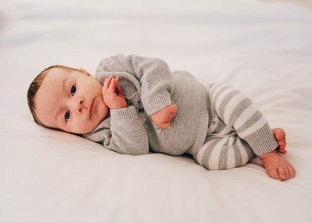 Newborn Lawson-1.jpg