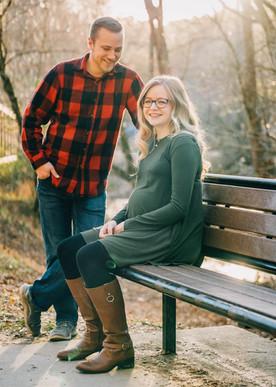 Maternity Kirkland-29.jpg