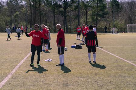 Soccer Tournament-187.jpg