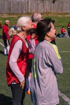 Soccer Tournament-192.jpg