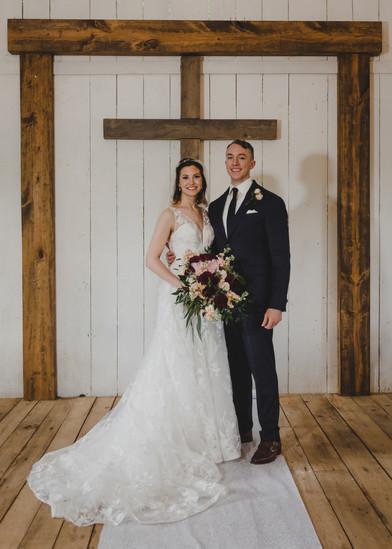 Abigail Wedding (FB)-7.jpg