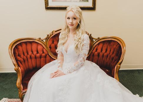 Reygan Wedding-3.jpg